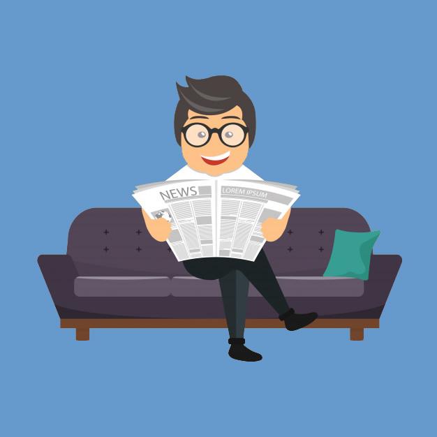 hombre-leyendo-periodico_1325-404-1blue