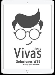 ideas vivas web4