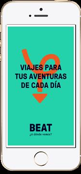 ideas vivas web104