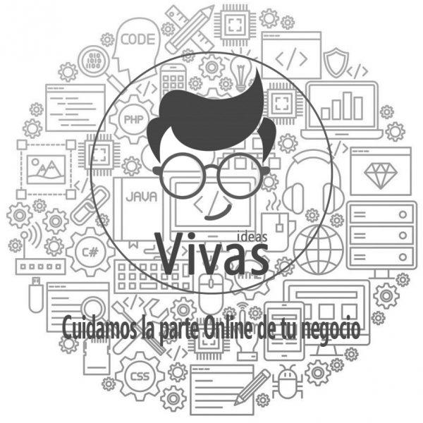 banner webO